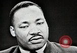 Image of Civil rights movement United States USA, 1963, second 23 stock footage video 65675024050