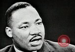 Image of Civil rights movement United States USA, 1963, second 24 stock footage video 65675024050