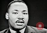 Image of Civil rights movement United States USA, 1963, second 25 stock footage video 65675024050