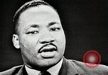 Image of Civil rights movement United States USA, 1963, second 31 stock footage video 65675024050
