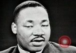 Image of Civil rights movement United States USA, 1963, second 35 stock footage video 65675024050