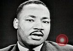 Image of Civil rights movement United States USA, 1963, second 37 stock footage video 65675024050