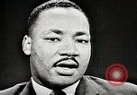Image of Civil rights movement United States USA, 1963, second 38 stock footage video 65675024050