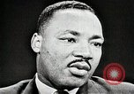 Image of Civil rights movement United States USA, 1963, second 40 stock footage video 65675024050