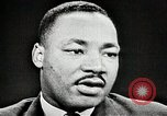 Image of Civil rights movement United States USA, 1963, second 41 stock footage video 65675024050