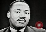 Image of Civil rights movement United States USA, 1963, second 43 stock footage video 65675024050