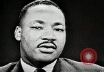 Image of Civil rights movement United States USA, 1963, second 44 stock footage video 65675024050