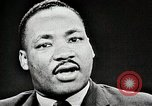 Image of Civil rights movement United States USA, 1963, second 48 stock footage video 65675024050