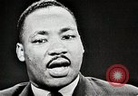 Image of Civil rights movement United States USA, 1963, second 54 stock footage video 65675024050