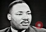 Image of Civil rights movement United States USA, 1963, second 55 stock footage video 65675024050