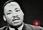 Image of Civil rights movement United States USA, 1963, second 57 stock footage video 65675024050