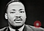 Image of Civil rights movement United States USA, 1963, second 62 stock footage video 65675024050