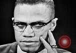 Image of Civil rights movement United States USA, 1963, second 2 stock footage video 65675024053