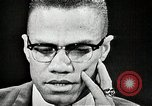 Image of Civil rights movement United States USA, 1963, second 5 stock footage video 65675024053
