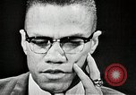 Image of Civil rights movement United States USA, 1963, second 6 stock footage video 65675024053