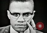 Image of Civil rights movement United States USA, 1963, second 7 stock footage video 65675024053