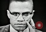 Image of Civil rights movement United States USA, 1963, second 8 stock footage video 65675024053