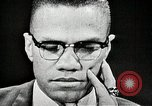 Image of Civil rights movement United States USA, 1963, second 9 stock footage video 65675024053