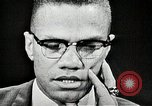 Image of Civil rights movement United States USA, 1963, second 12 stock footage video 65675024053