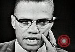 Image of Civil rights movement United States USA, 1963, second 14 stock footage video 65675024053