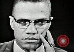 Image of Civil rights movement United States USA, 1963, second 15 stock footage video 65675024053