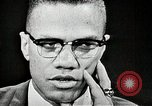 Image of Civil rights movement United States USA, 1963, second 17 stock footage video 65675024053