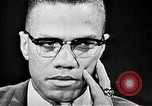 Image of Civil rights movement United States USA, 1963, second 18 stock footage video 65675024053