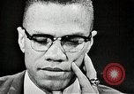 Image of Civil rights movement United States USA, 1963, second 19 stock footage video 65675024053
