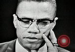 Image of Civil rights movement United States USA, 1963, second 20 stock footage video 65675024053