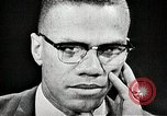 Image of Civil rights movement United States USA, 1963, second 21 stock footage video 65675024053