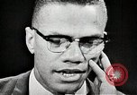 Image of Civil rights movement United States USA, 1963, second 22 stock footage video 65675024053