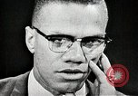 Image of Civil rights movement United States USA, 1963, second 23 stock footage video 65675024053