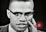 Image of Civil rights movement United States USA, 1963, second 24 stock footage video 65675024053