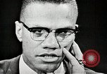 Image of Civil rights movement United States USA, 1963, second 25 stock footage video 65675024053