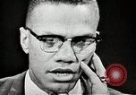 Image of Civil rights movement United States USA, 1963, second 26 stock footage video 65675024053