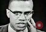 Image of Civil rights movement United States USA, 1963, second 29 stock footage video 65675024053