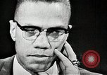 Image of Civil rights movement United States USA, 1963, second 42 stock footage video 65675024053