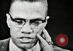 Image of Civil rights movement United States USA, 1963, second 43 stock footage video 65675024053