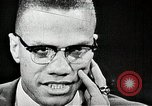 Image of Civil rights movement United States USA, 1963, second 44 stock footage video 65675024053
