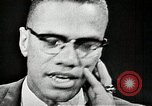 Image of Civil rights movement United States USA, 1963, second 45 stock footage video 65675024053