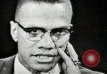 Image of Civil rights movement United States USA, 1963, second 47 stock footage video 65675024053