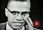 Image of Civil rights movement United States USA, 1963, second 48 stock footage video 65675024053