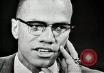 Image of Civil rights movement United States USA, 1963, second 52 stock footage video 65675024053