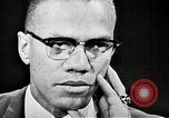 Image of Civil rights movement United States USA, 1963, second 54 stock footage video 65675024053