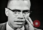 Image of Civil rights movement United States USA, 1963, second 55 stock footage video 65675024053