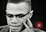 Image of Civil rights movement United States USA, 1963, second 58 stock footage video 65675024053