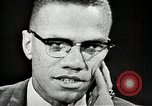 Image of Civil rights movement United States USA, 1963, second 60 stock footage video 65675024053