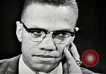 Image of Civil rights movement United States USA, 1963, second 62 stock footage video 65675024053
