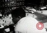 Image of Civil rights movement United States USA, 1963, second 6 stock footage video 65675024054
