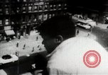 Image of Civil rights movement United States USA, 1963, second 7 stock footage video 65675024054